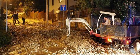 mutuo popolare di bergamo alluvione credito bergamasco in co stanziati 10