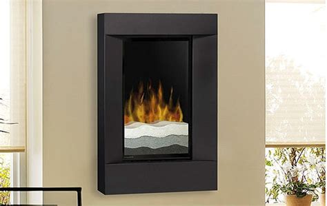 the best electric fireplaces to warm up your space the