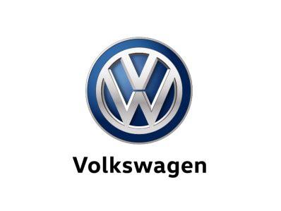 Einkaufsbedingungen Audi by Volkswagen Aktiengesellschaft
