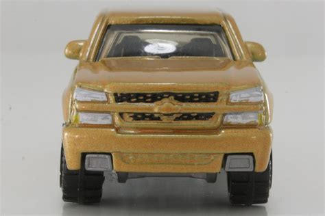matchbox chevy silverado ss 100 matchbox chevy impala 2016 racing chions