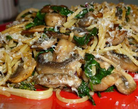 pasta dishes for dinner pasta dinner for bachelors the cook