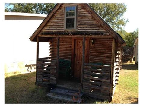200 Sq Ft Cabin by 200 Square Log Cabin To Be Moved