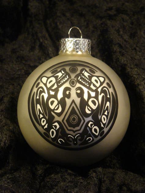 quileute tattoo meaning twilight quileute tattoo ornament a geeky christmas