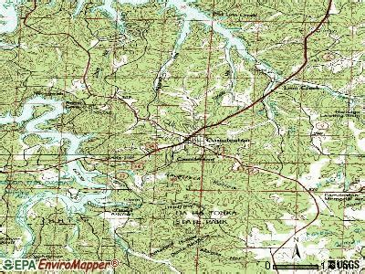 places to visit camdenton mo city missouri in camdenton missouri mo 65020 65052 profile population maps real estate averages homes