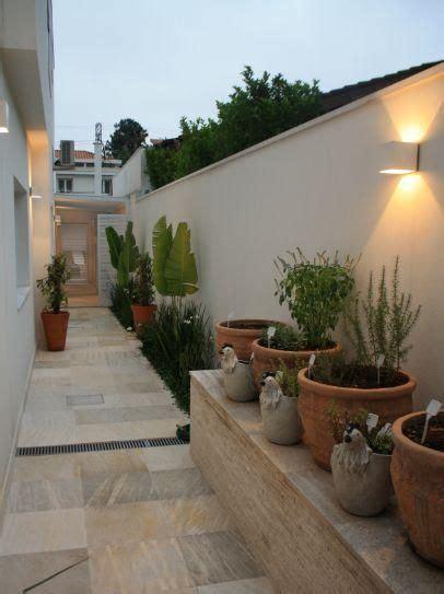 decorar pasillos externos como decorar pasillos exteriores pasillos exteriores