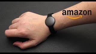 top 5 cool gadgets on amazon under 10 youtube 5 cool gadgets you can buy now on amazon 24