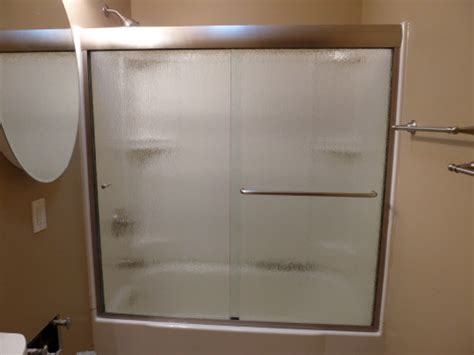 Installing Shower Doors Installing Of A Sliding Doors In A Shower Tub Useful Reviews Of Shower Stalls Enclosure