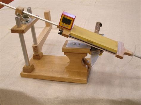 where can i buy a sharpening sharpening jig can t find the original post