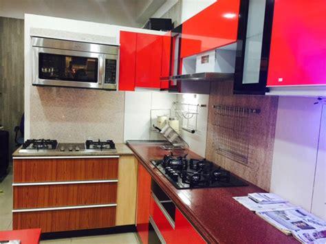 Smart Kitchen Design Smart Kitchen Design Brucall
