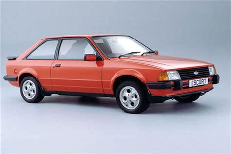 Popular cars of the 80s, 90s & beyond   Confused.com