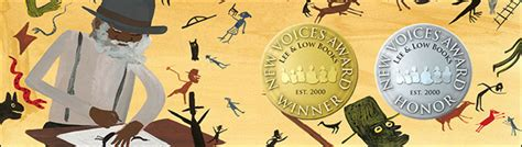 picture book publishers accepting submissions call for submissions new voices award 2015