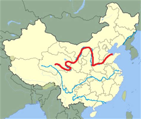 world map rivers huang he huang he river explore huneycuttaddison s photos on