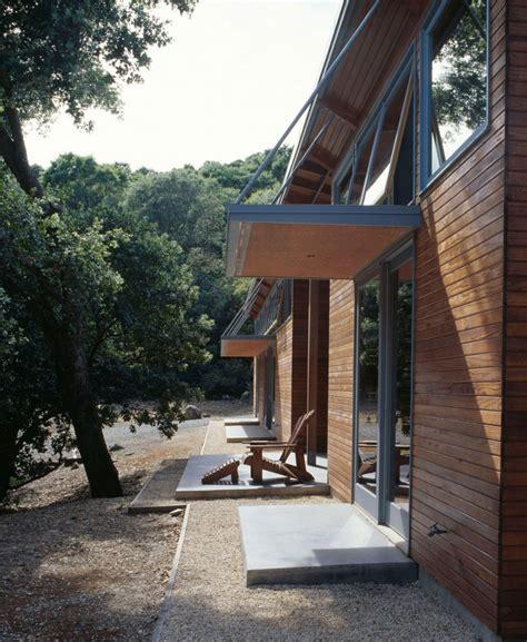 manzanita house manzanita house by klopf architecture
