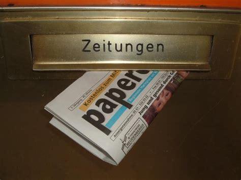 Postkarten Drucken Kassel by Startseite Werbung Kassel