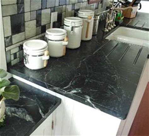 Is Soapstone Expensive Best 25 Soapstone Countertops Cost Ideas On