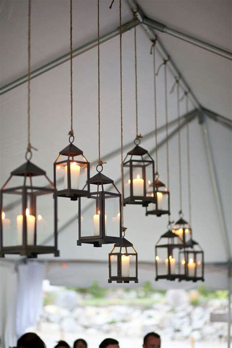 Hanging Lighting Ideas Home Tip Decorating Up