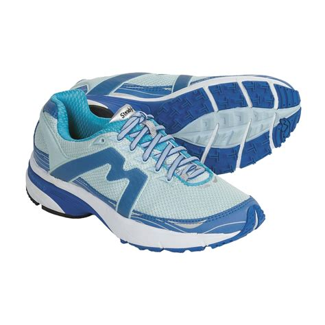 karhu running shoes reviews karhu steady fulcrum ride running shoes for 3446f