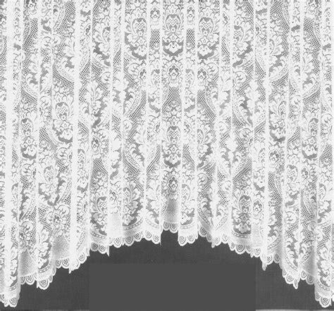 heavy lace curtains tina jardiniere heavy jacquard net curtain many sizes
