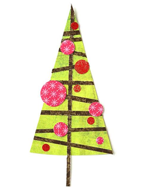 foundaation paper piecing trees pattern lena patterns