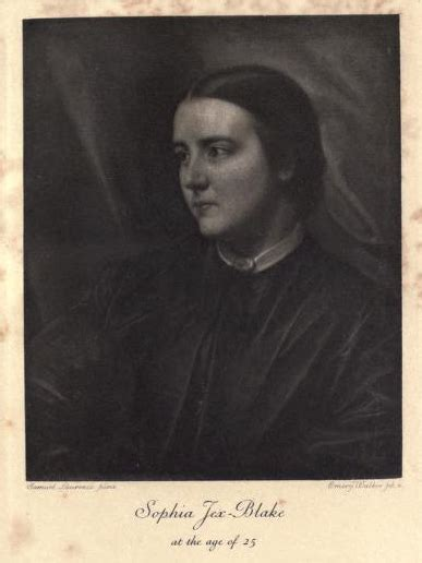 biography is written by who 1865 photo from a biography of sophia written by