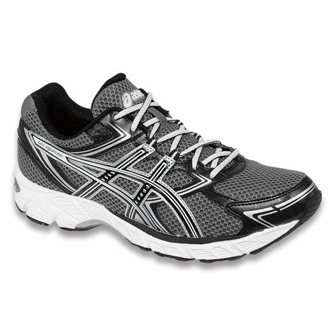 asics s gel equation 7 running shoes sale 29 99 buyvia