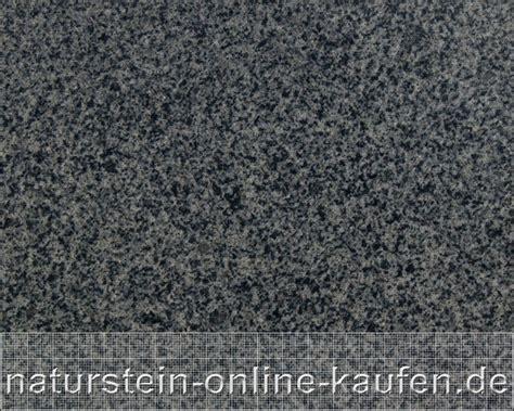 fensterbank granit 2m nett fensterb 228 nke granit preise galerie die kinderzimmer