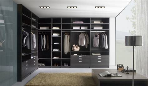 open closet design 17 beautiful open closet designs for sophisticated home