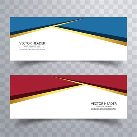Header Templates Free by Unique Free Header Templates Composition Resume Ideas