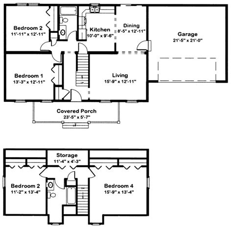 nantucket floor plan nantucket modular home floor plan