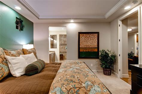 houzz master bedroom ideas  small interior ideas