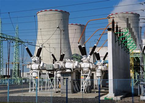 electrical calculations and guidelines for generating station and industrial plants books how is electricity generated electrical energy production