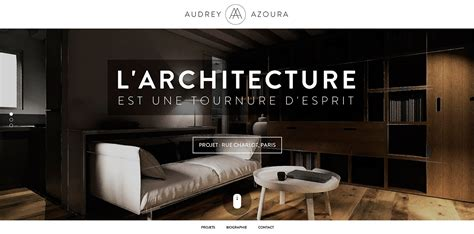 award winning interior design websites best interior design websites home design