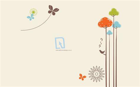 design wallpaper desktop online free seasonal desktop wallpapers wallpaper cave