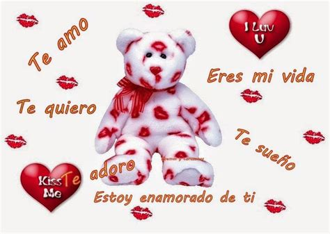 imagenes te amo xochitl 71 best images about imagenes de amor on pinterest te