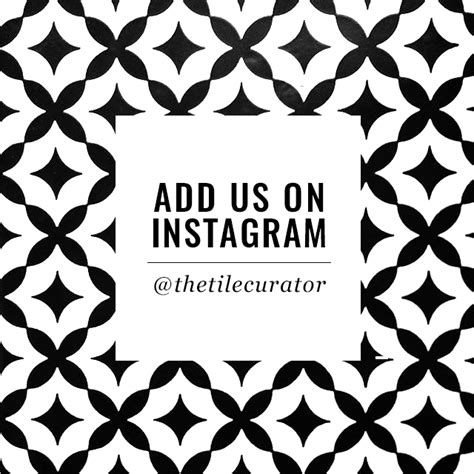 instagram inspiration myscandinavianhome the tile curator the tile curator designer tiles interiors and architecture