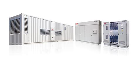 abb supercapacitor 28 images abb micro grids and renewable energy integration flash