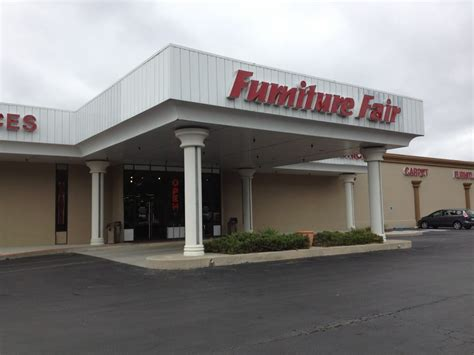 Furniture Stores Jacksonville furniture fair appliances jacksonville nc yelp