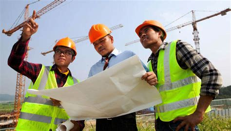 key skills for civil engineers qualities of civil engineer