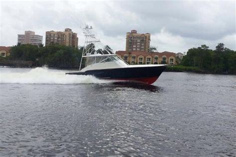 saltwater fishing boats for sale florida saltwater fishing boats for sale in cape coral florida