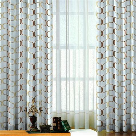 australian curtains curtains inspiration smart curtains blinds australia