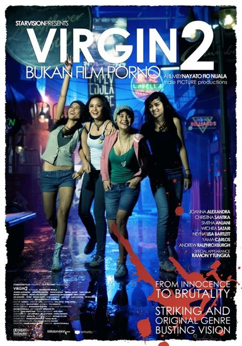 film virgin 1 full version indonesia virgin 2 bukan film porno virgin 2 bukan film porno