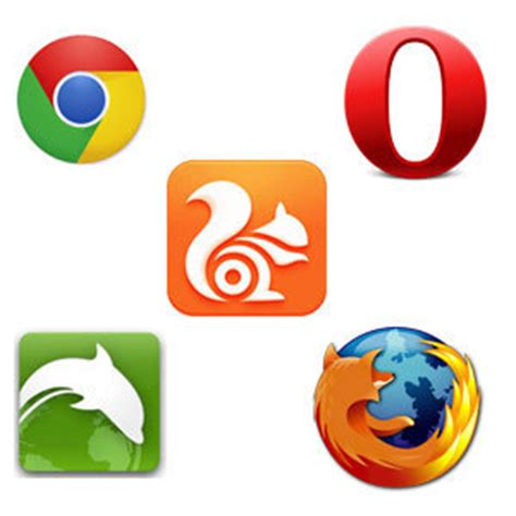 best browser 2014 top 5 fastest android browsers of 2014