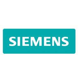 Bewerbungsformular Siemens Arvina Referenzen