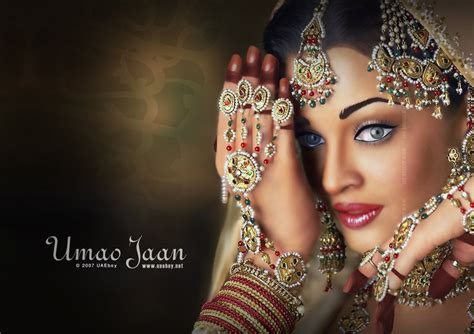 full hd video jaan umrao jaan 2006 video search engine at search com