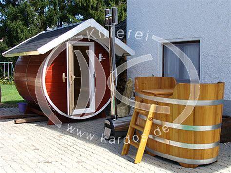 starnberg sauna k 252 ferei kardos p 246 cking starnberg gartenhaus sauna