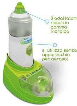 doccia nasale micronizzata rinowash doccia nasale micronizzata leggi questa guida