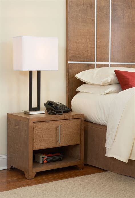 bedroom office furniture 25 best images about nightstands furniture on pinterest