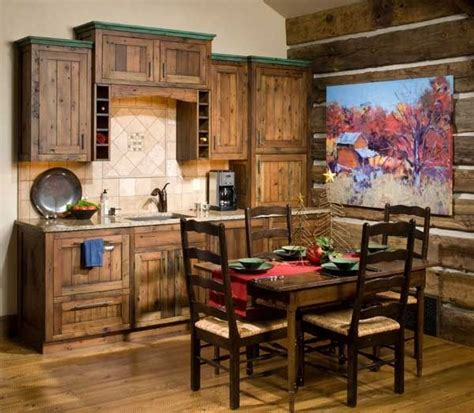 western kitchen cabinets 100 best reclaimed wood kitchen cabinets images on