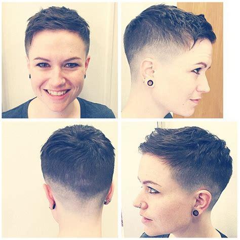 cheap haircuts yucaipa best 25 shaggy pixie cuts ideas on pinterest sassy hair