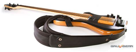 most comfortable bass strap gruv gear 183 duostrap neo 183 make life gruv